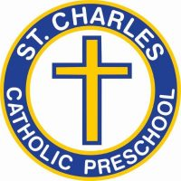 St. Charles Catholic Preschool